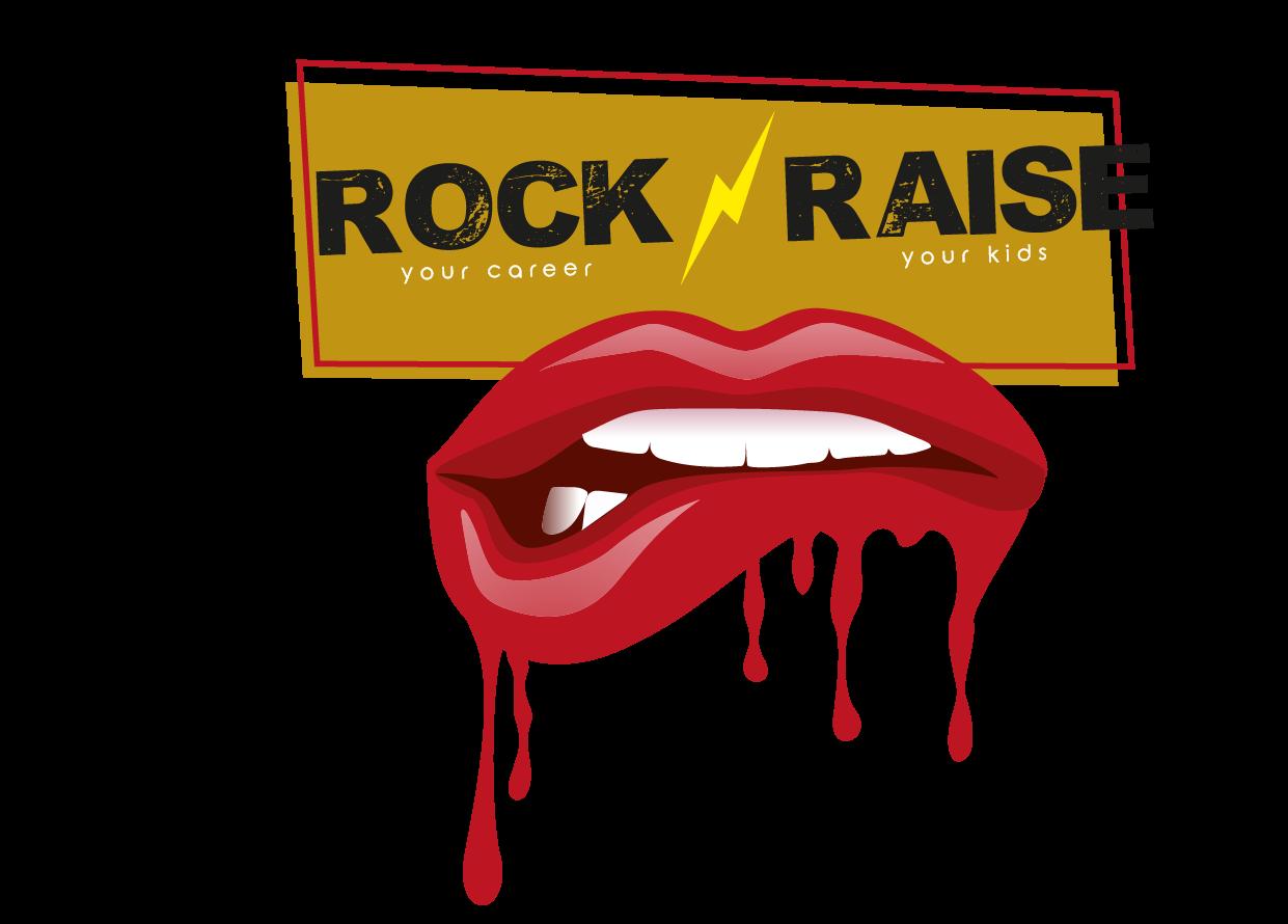 Rock'n'Raise Festival